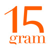 15gram